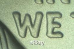 2011 American Silver Eagle Error Coin DDO WDDO-001 PCGS MS69 Designer AUTOGRAPH
