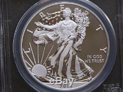 2013W American Silver Eagle Set ENHANCED LADY / REVERSE PROOF PCGS PR70/MS70 #22